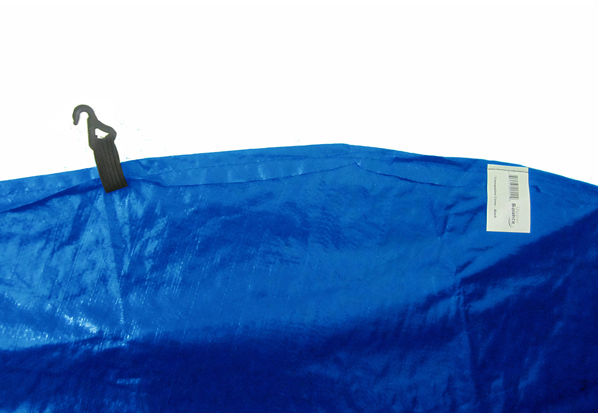6ft Trampoline Protection Cover Weather Amp Rain Cover
